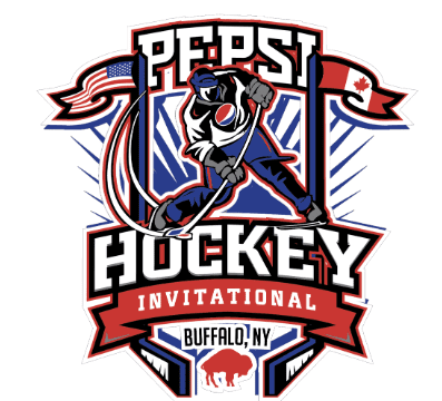 pepsi hockey tournaments