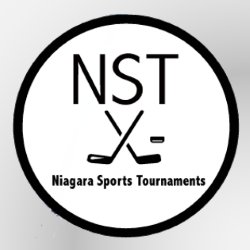 Niagara Sports Tournaments