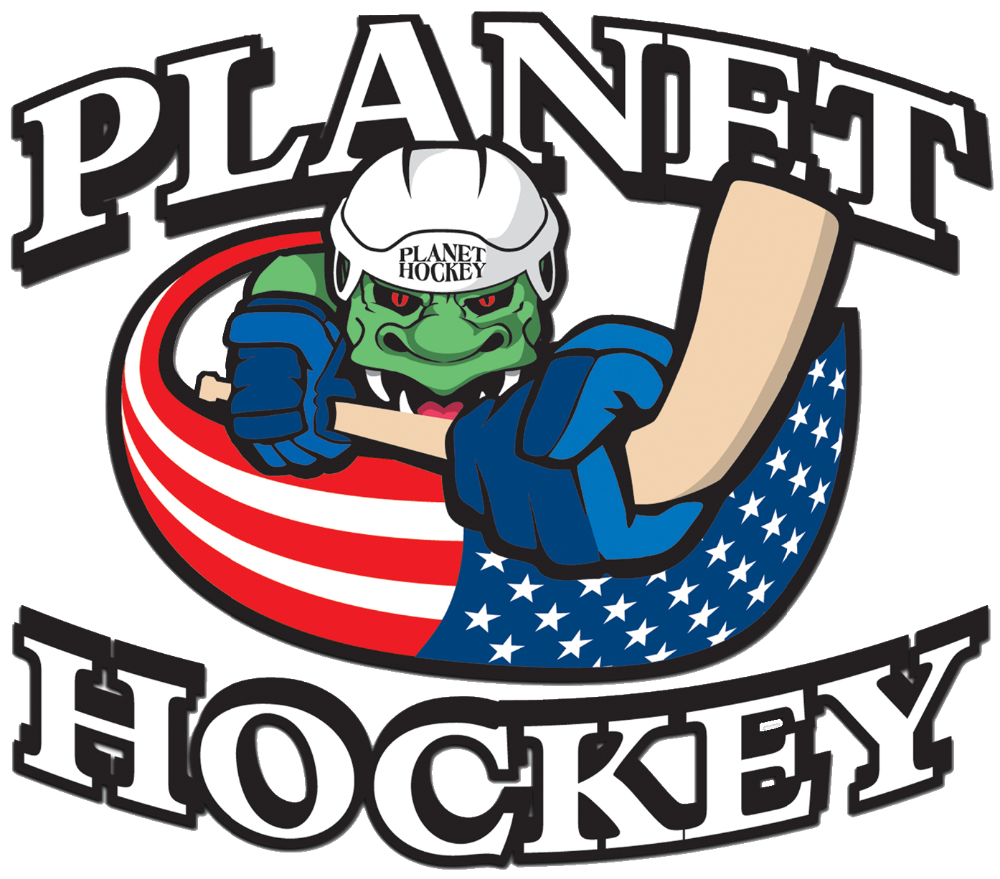 Planet Hockey Camps